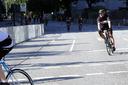 Cyclassics2094.jpg