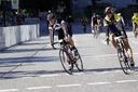 Cyclassics2096.jpg
