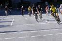 Cyclassics2097.jpg