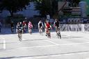 Cyclassics2196.jpg