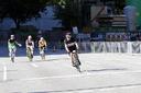 Cyclassics2210.jpg