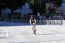 Cyclassics2226.jpg