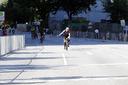 Cyclassics2236.jpg