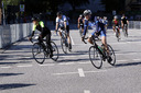 Cyclassics2418.jpg