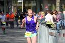 Hannover-Marathon0004.jpg