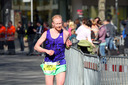 Hannover-Marathon0006.jpg