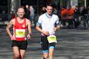 Hannover-Marathon0007.jpg