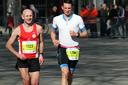 Hannover-Marathon0009.jpg