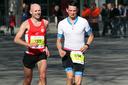 Hannover-Marathon0010.jpg