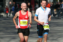 Hannover-Marathon0012.jpg