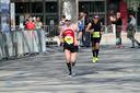 Hannover-Marathon0013.jpg