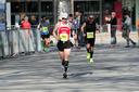 Hannover-Marathon0015.jpg