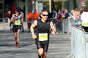 Hannover-Marathon0017.jpg