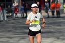Hannover-Marathon0026.jpg