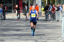 Hannover-Marathon0027.jpg