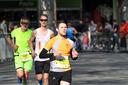 Hannover-Marathon0030.jpg