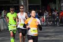 Hannover-Marathon0031.jpg