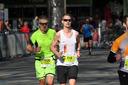 Hannover-Marathon0034.jpg