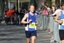 Hannover-Marathon0050.jpg