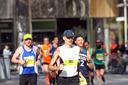 Hannover-Marathon0056.jpg