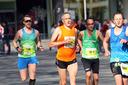 Hannover-Marathon0071.jpg