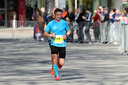 Hannover-Marathon0079.jpg