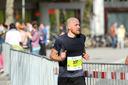 Hannover-Marathon0084.jpg