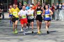 Hannover-Marathon0086.jpg