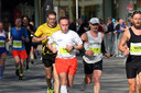 Hannover-Marathon0094.jpg