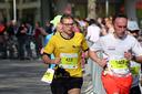 Hannover-Marathon0097.jpg