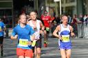 Hannover-Marathon0101.jpg