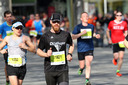 Hannover-Marathon0107.jpg