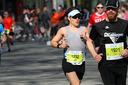 Hannover-Marathon0112.jpg