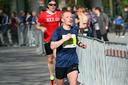 Hannover-Marathon0114.jpg