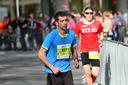 Hannover-Marathon0115.jpg