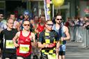 Hannover-Marathon0121.jpg
