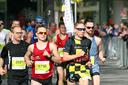 Hannover-Marathon0122.jpg