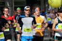 Hannover-Marathon0132.jpg