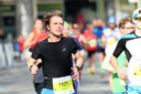 Hannover-Marathon0134.jpg