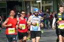 Hannover-Marathon0137.jpg
