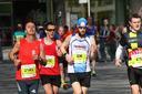 Hannover-Marathon0138.jpg