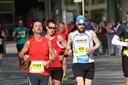 Hannover-Marathon0140.jpg