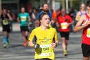 Hannover-Marathon0143.jpg
