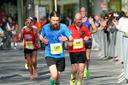 Hannover-Marathon0145.jpg