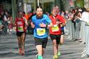Hannover-Marathon0146.jpg
