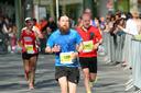 Hannover-Marathon0147.jpg
