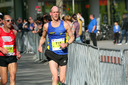Hannover-Marathon0150.jpg