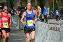 Hannover-Marathon0151.jpg