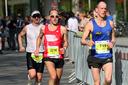 Hannover-Marathon0152.jpg