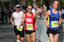 Hannover-Marathon0154.jpg